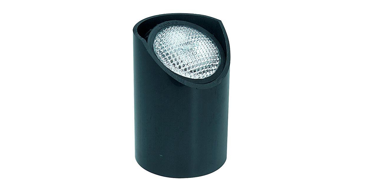 iL336 - durable and discreet illumination