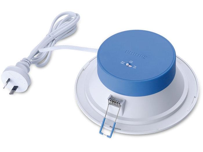 Essential SmartBright G3 DN029B LED12 D150 CAU 2