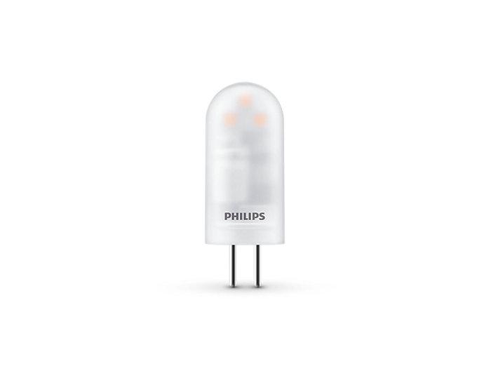 CorePro Ledcapsule 1,2-10 W