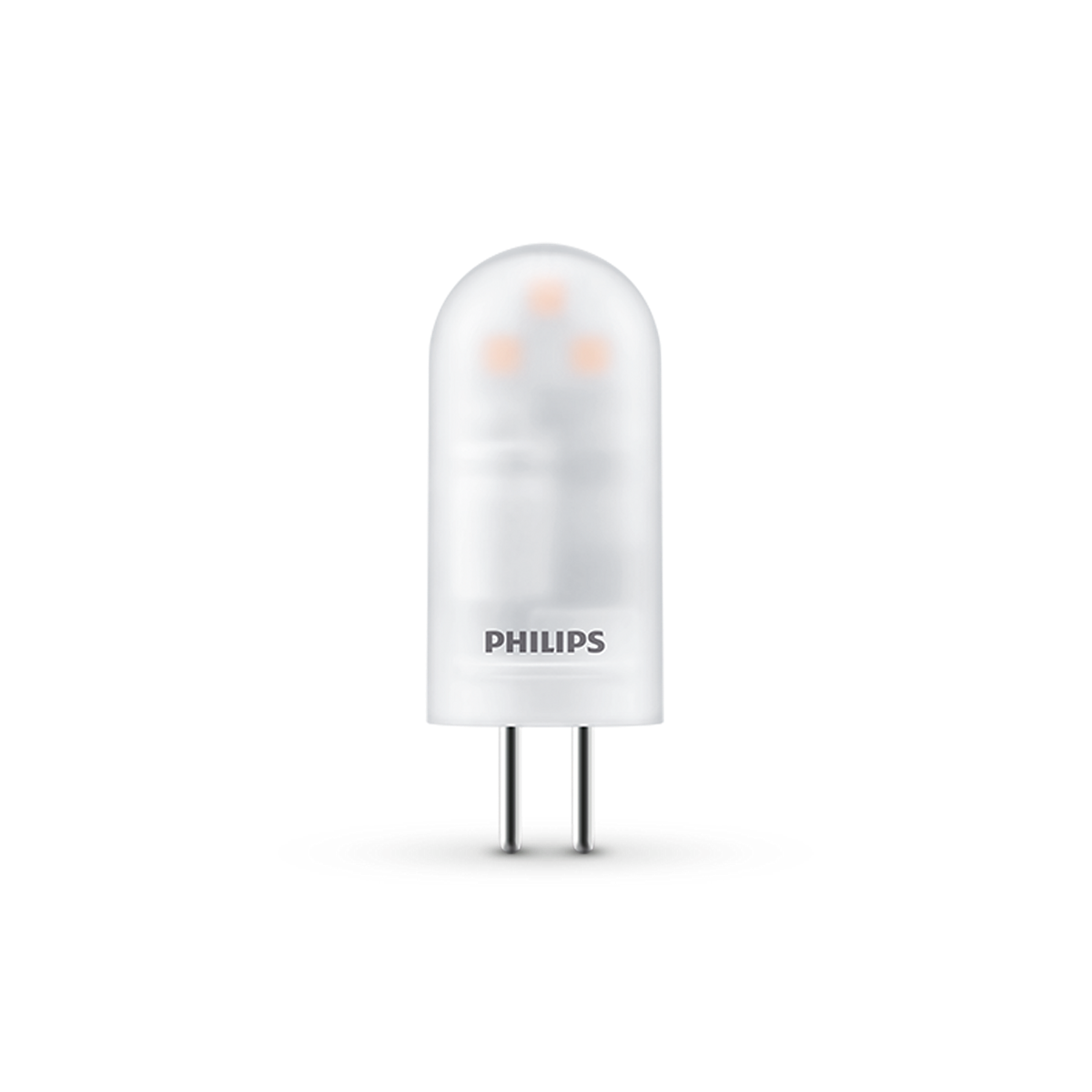 CorePro LEDcapsule LV LED capsules and specials - Philips