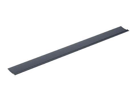 ZVP340 L75 glare shield (12 pcs)