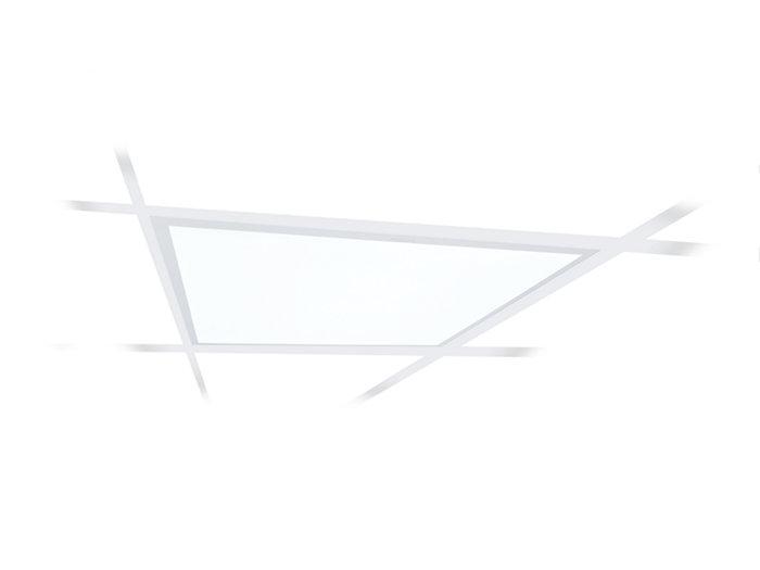 Smart Bright direct Panel RC048B
