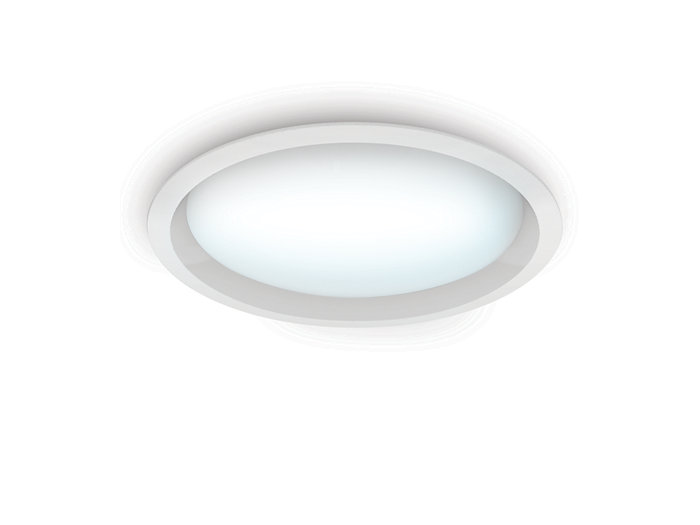 GreenLedI_Downlight-DN191-BSP.TIF
