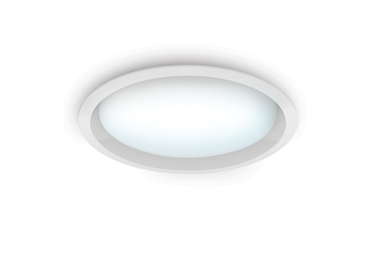 Greenled I 189/190/191/192/193/194/195 downlight