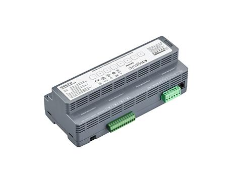DDMC802 V2