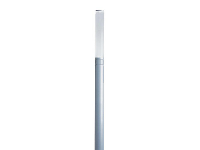 Light Column, 6 LED, Type I, Short