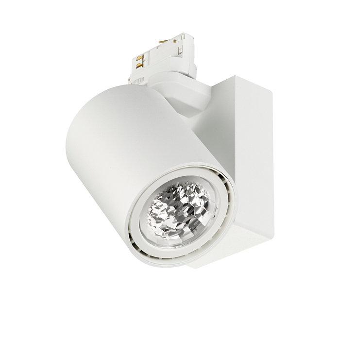 ProAir – en fantastisk kombinasjon av lyskvalitet og effektivitet