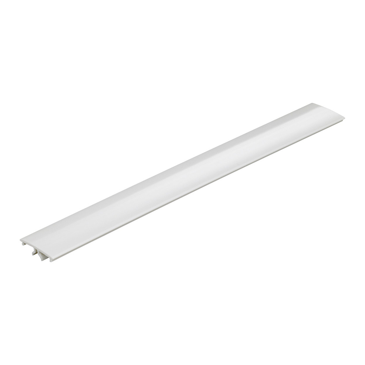 iColor Flex LMX gen2 – flexible strands of large high-intensity LED nodes with intelligent color light