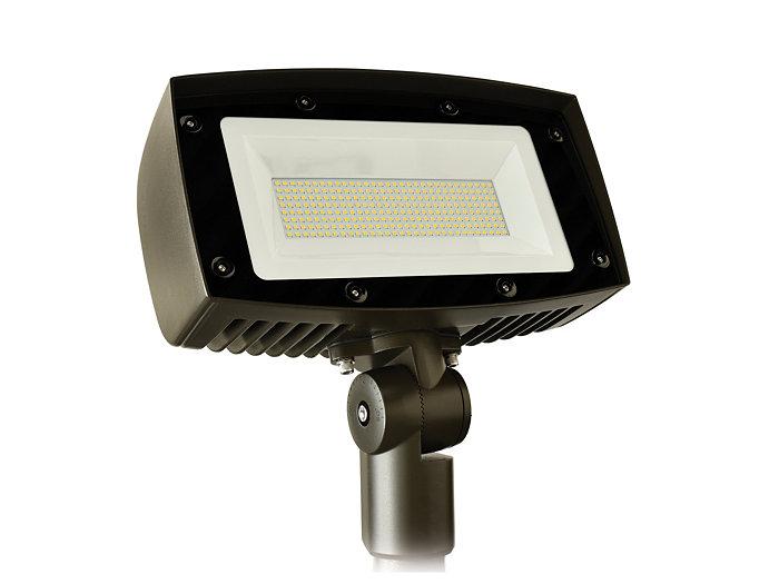 LytePro 16 LED Wall Sconce Gen3-Beauty Shot Photo