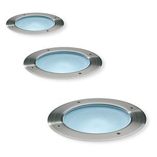 Oświetlenie Zewnętrzne Philips Lighting