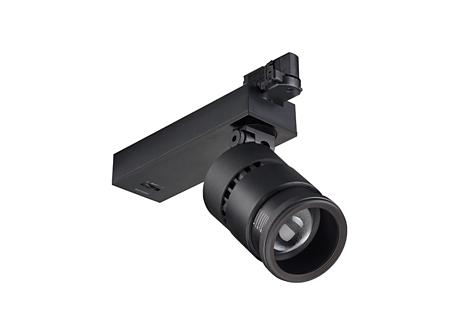 ST741T LED5S/930 PSR 7-43 BK