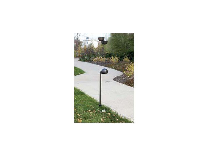 CPL21 Path Light