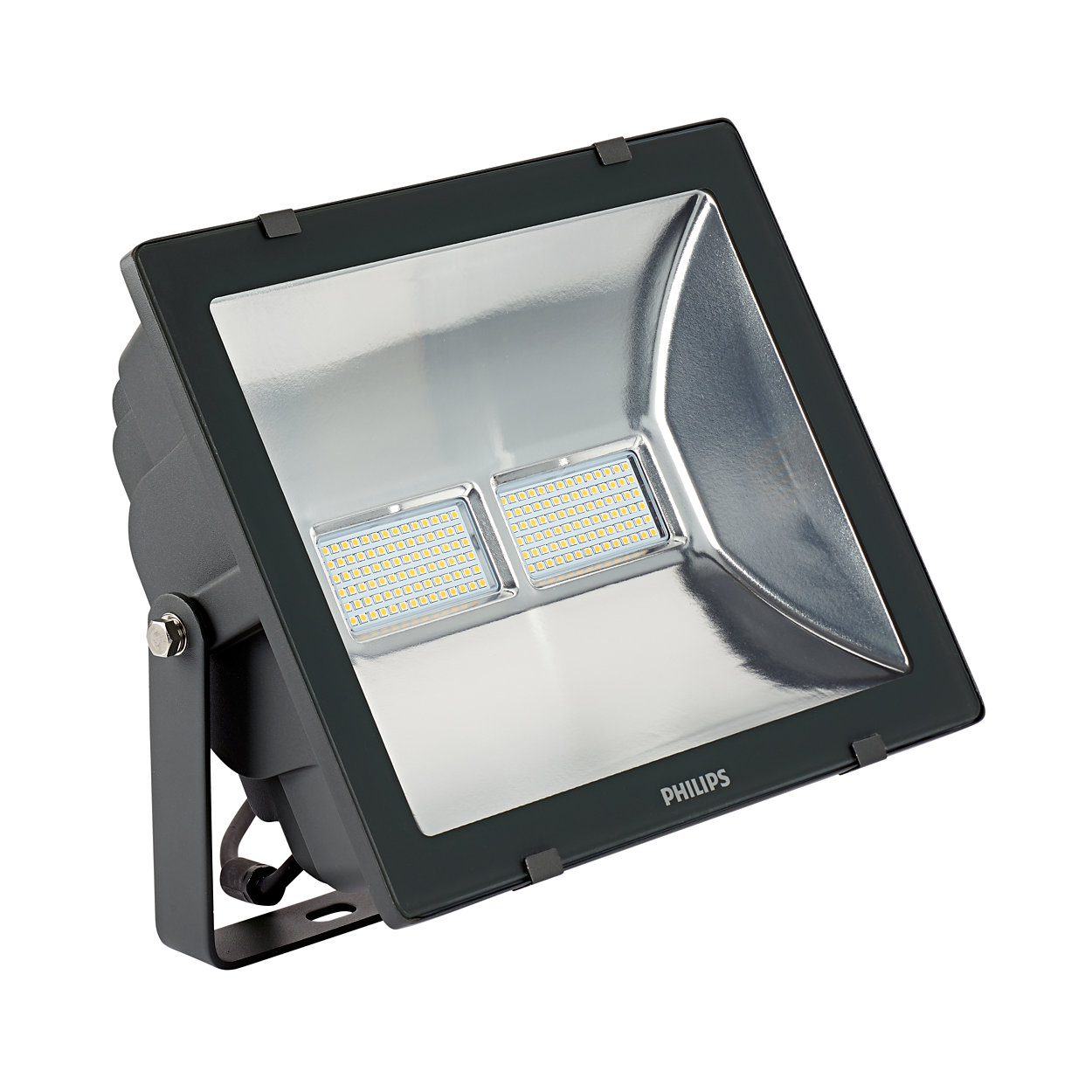 BVP106 LED100/740 PSU VWB100 Ledinaire Floodlight Maxi