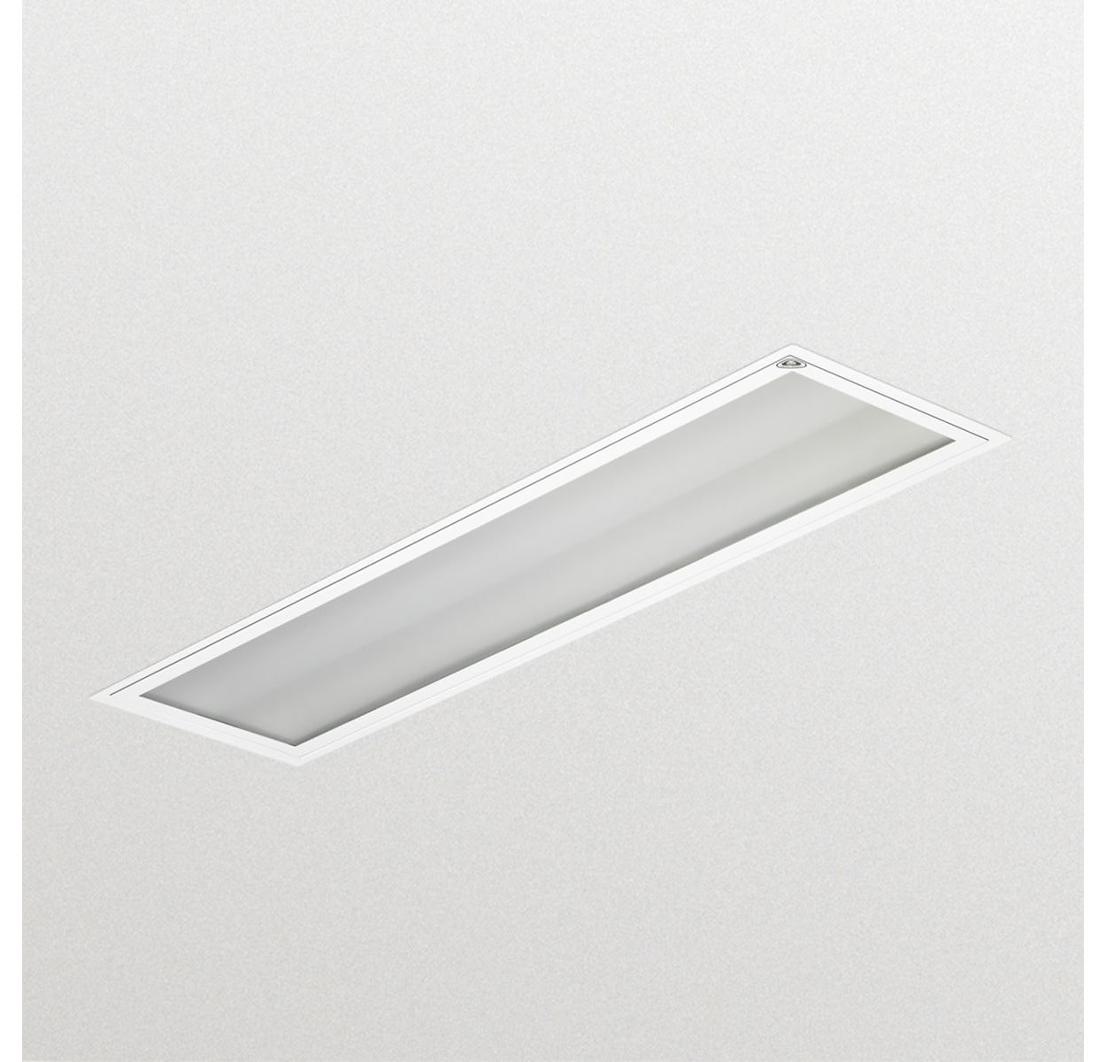 Cleanroom LED – hygienic and efficient