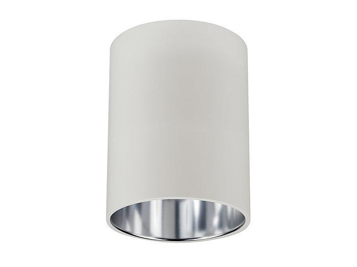 """Calculite LED 6"""" cylinder gen 3"""