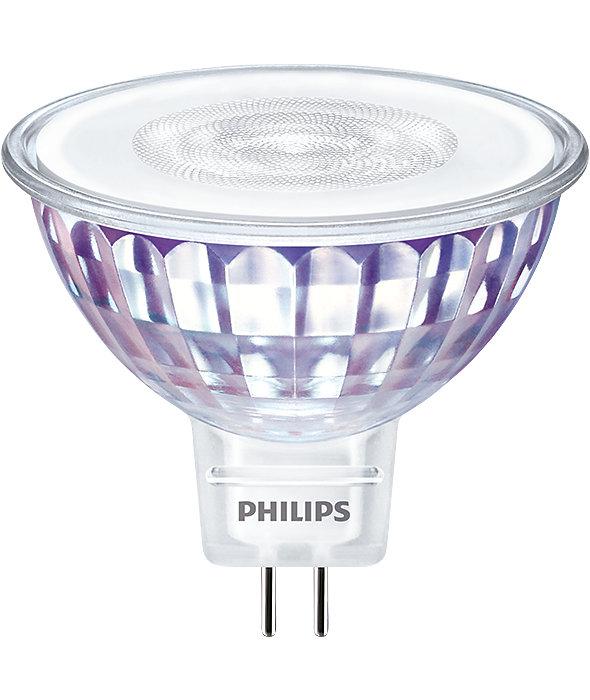 Soluţia ideală pentru iluminatul cu spoturi