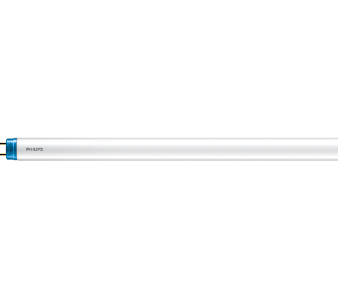ESSENTIAL LEDtube HO 1200mm 18W865T8 AP