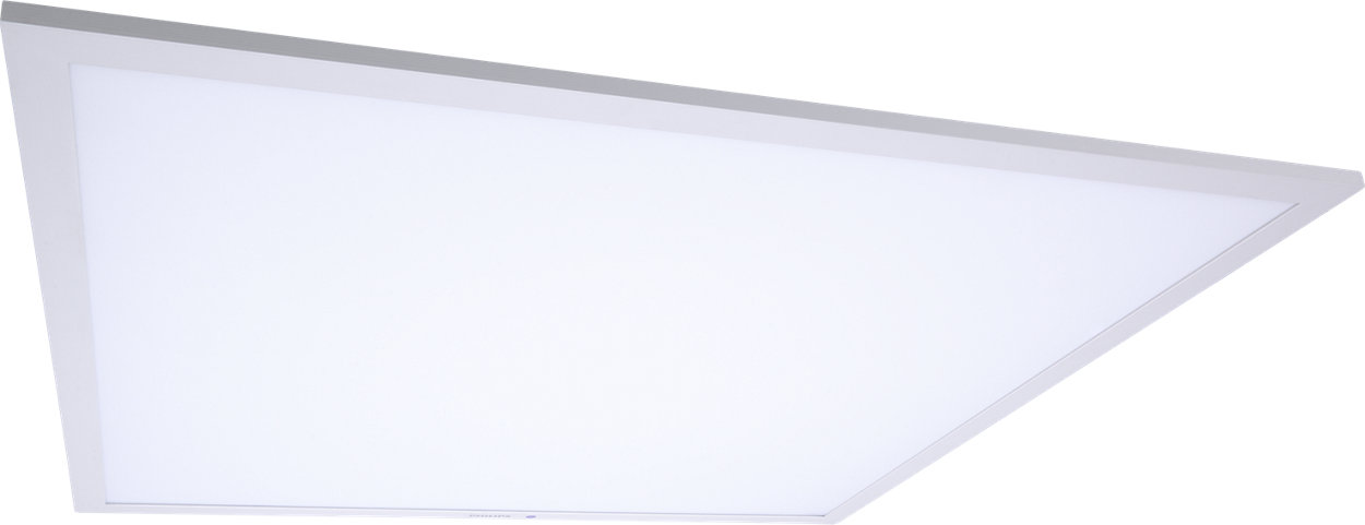 Most affordable LED panel with excellent light quality