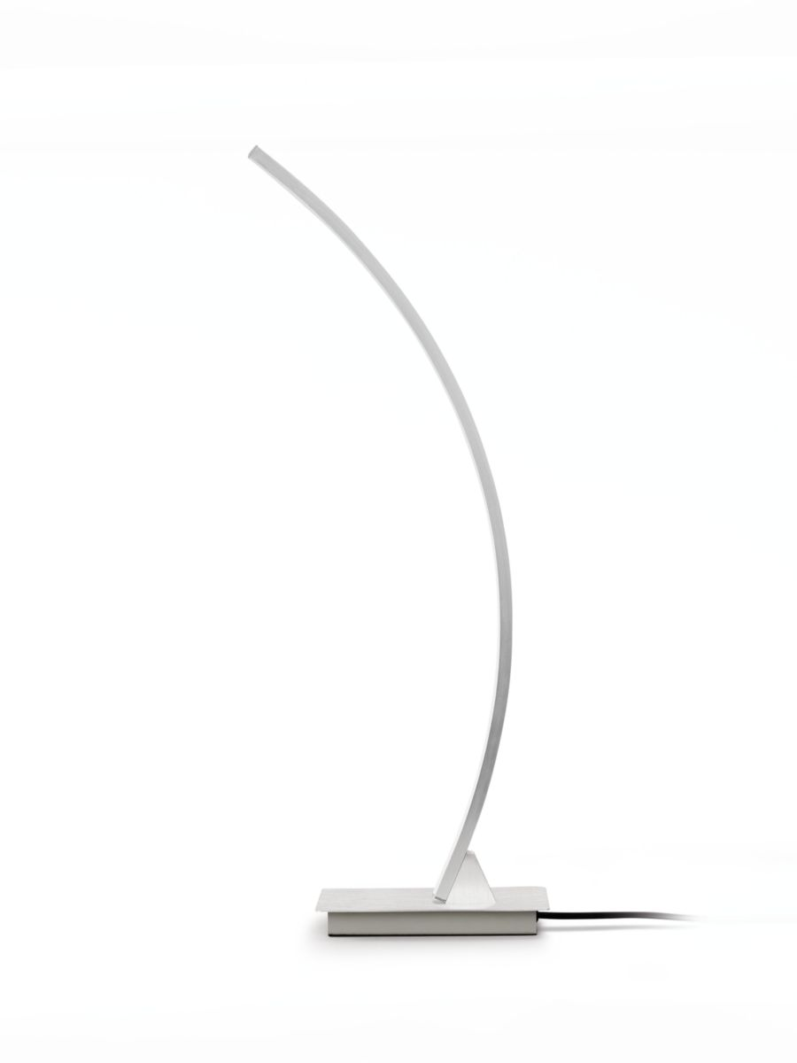 Myliving Table Lamp 3892117p1 Philips