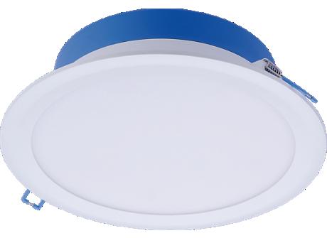 DN029B-2 LED20/CCT PSR-E D200 CAU