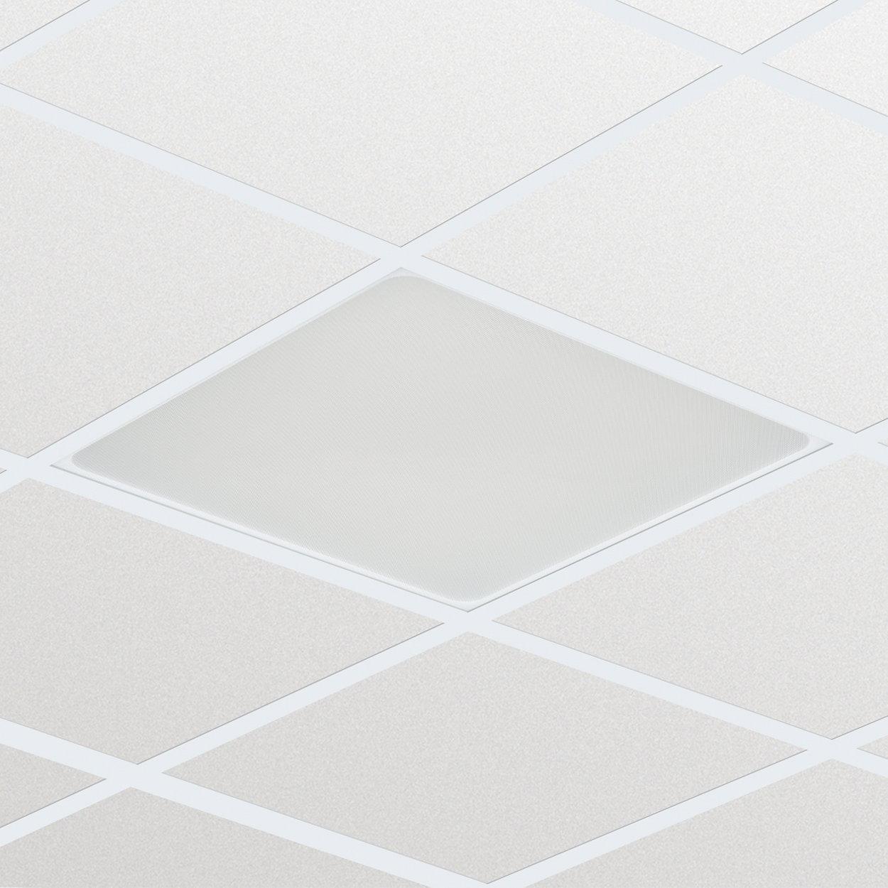 SmartBalance embutida – combinação de desempenho e design inteligente