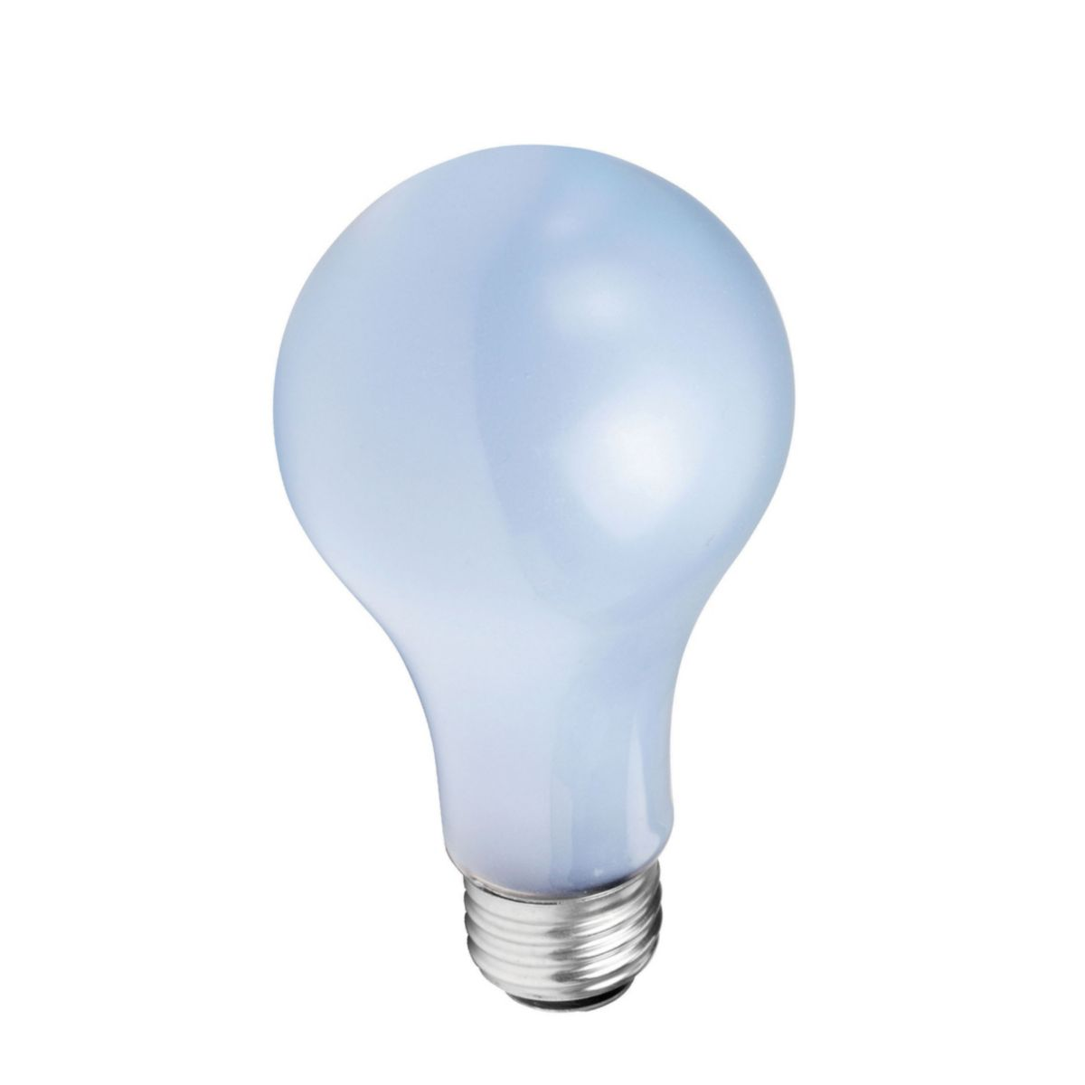 Natural Light Incandescent Household 046677135645 | PHILIPS