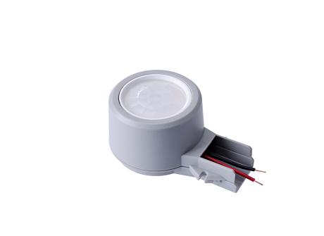 BY288X PIR Sensor