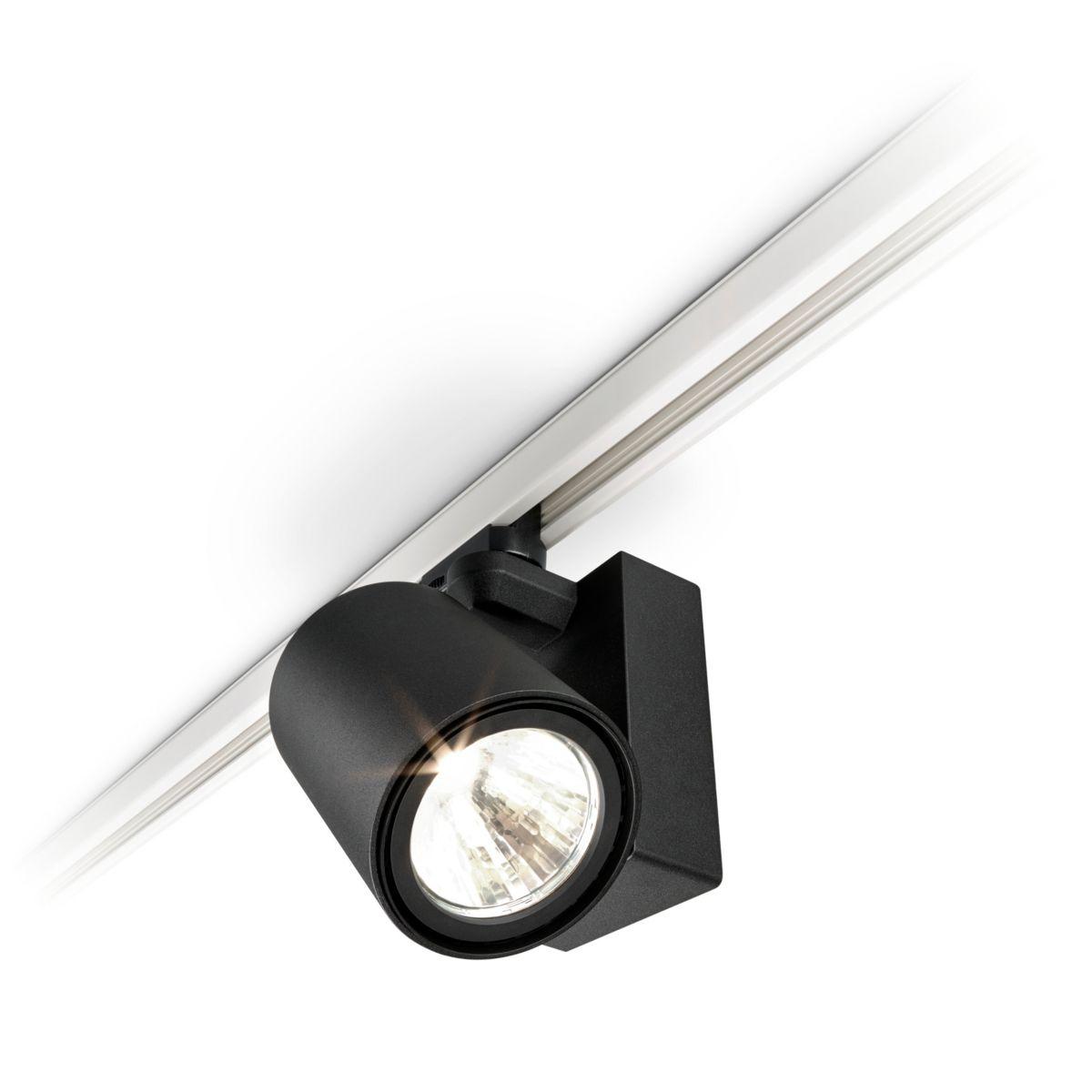 ProAir LED, Stromschienenstrahler