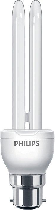 Une lampe facile d'installation avec une longue durée de vie