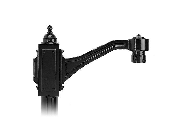 Arms, Single (HFH2310)
