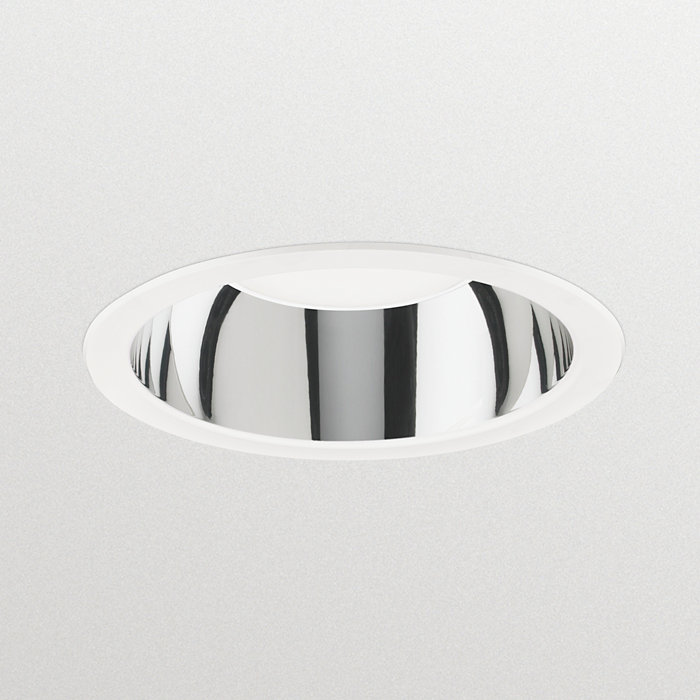 CoreLine Downlight – Det selvsagte valget for LED