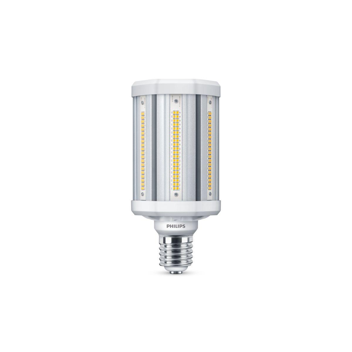 TrueForce LED Public Mains
