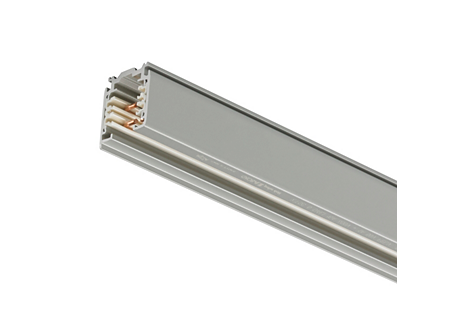 RCS750 3C L3000 ALU (XTS4300-1)