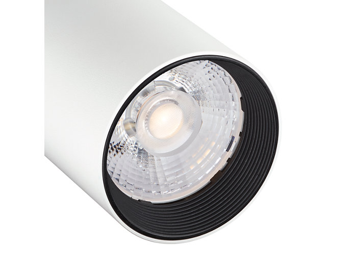 CoreLine_Projector-ST150T-1DPP.TIF