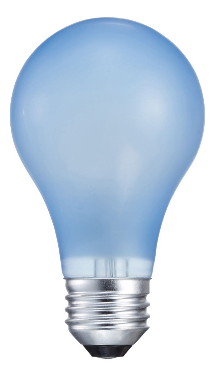 A19 Bulb Vs E26 Bulb Whats The Difference Lighting Supply