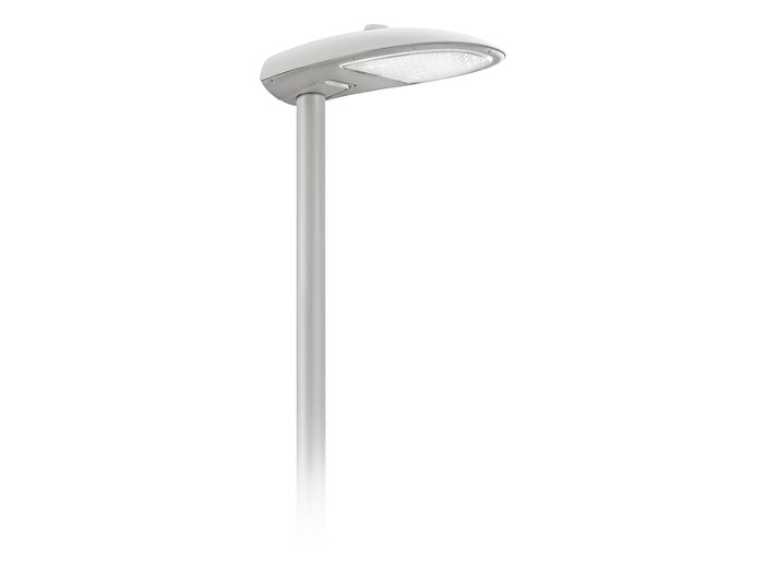Iridium 3 LED grande