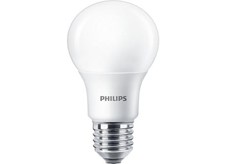 MAS LED bulb DT 5.5-40WE27 927-922 A60FR