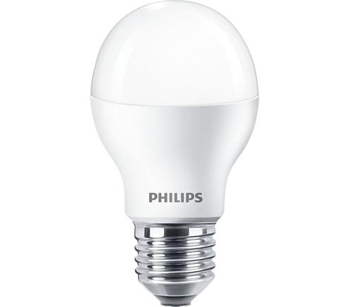 Ess LEDBulb 3.5-25W E27 6500K A19 1PK MX