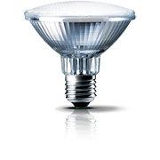Lampu reflektor Halogen