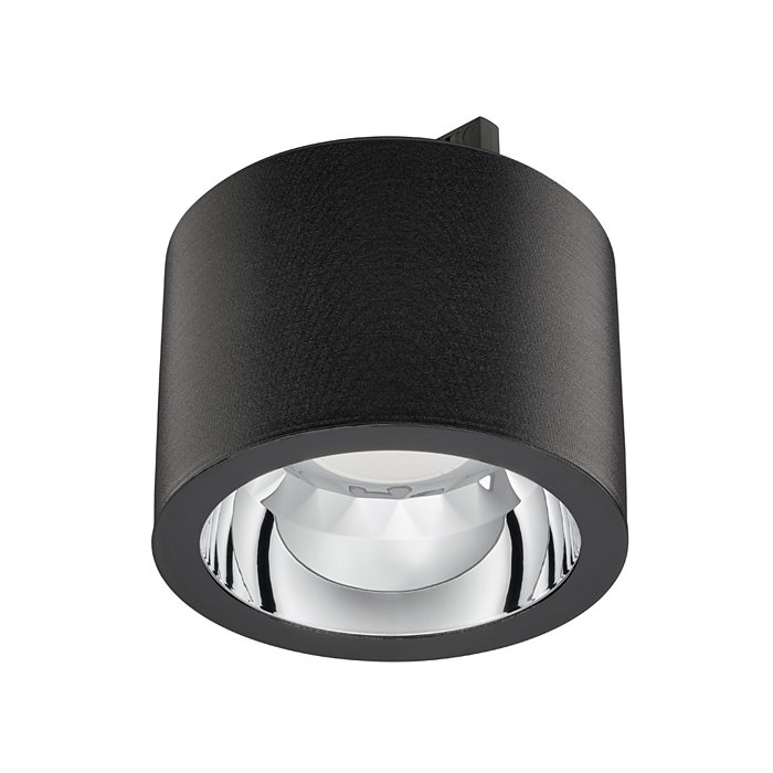 Beste verhaal over terugverdienen eigendomskosten, LED-specificaties, Downlight