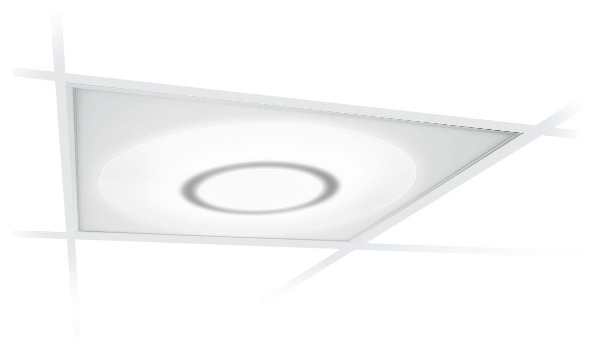 DayZone BBS561/562 Modul 625
