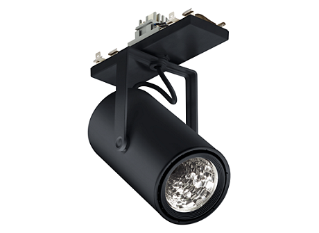 ST320S LED39S/830 PSU WB BK
