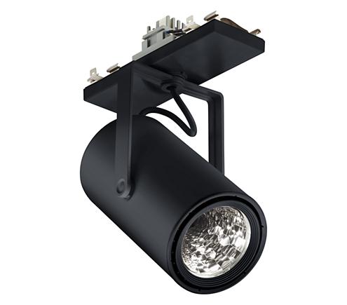 ST320S LED27S/PW930 PSU MB BK