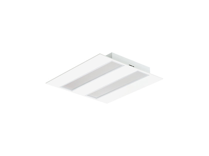 0_FlexBlend Recessed-RC340B_W60L60_MLO_VPC