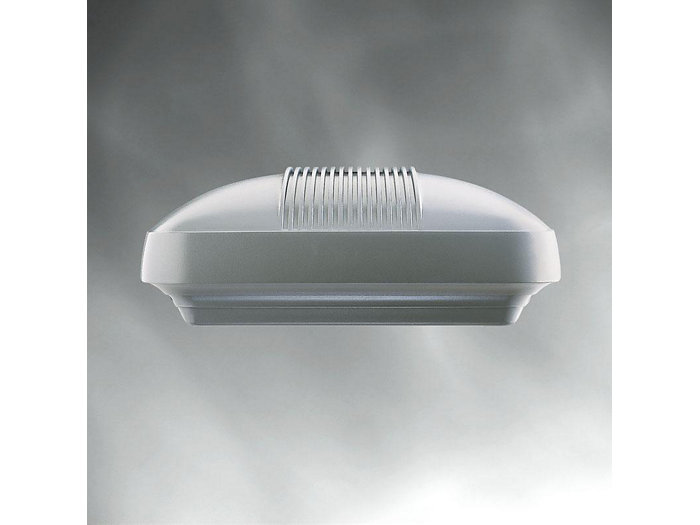 107L LED Sconce, Type 4, EBPC, 32 LED, Neutral white