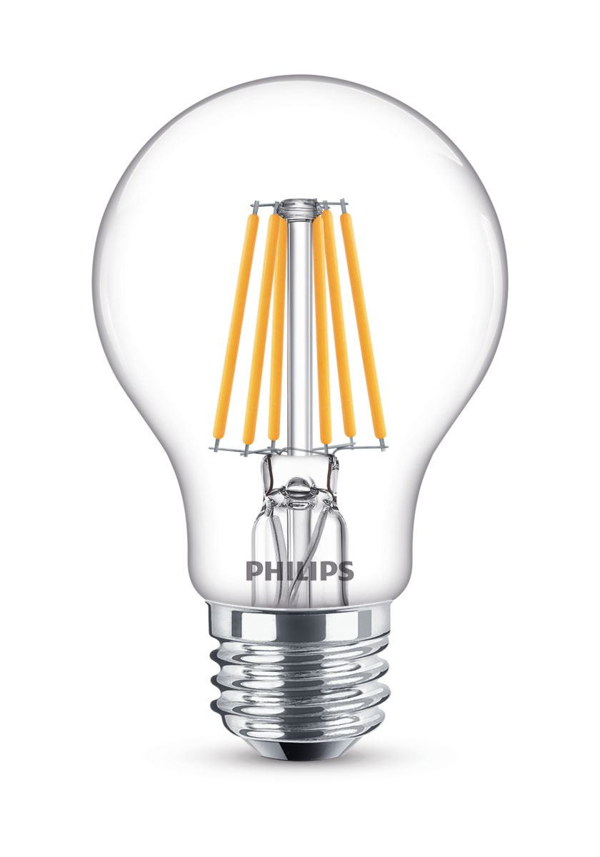Led Bulb 046677469733 Philips