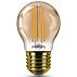 LED Pære (dæmpbar)