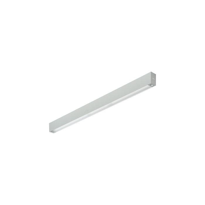 TrueLine ljusprofil – elegant och energieffektiv kontorsarmatur