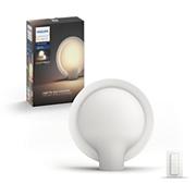 Hue White Ambiance Felicity-bordlampe