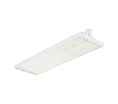 SM505T LED90S/840 PSD-VLC WB WH